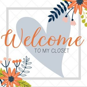 Welcome to AcquiredAttire